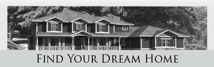 Find Your Dream Home, Lukas Dzierzega REALTOR
