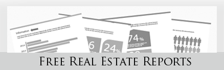 Free Real Estate Reports, Lukas Dzierzega REALTOR